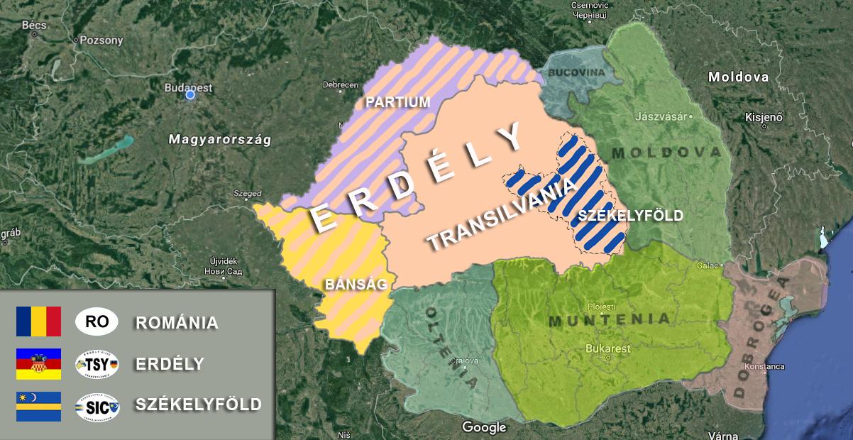 02_erdely_transilvania_szekelyfold_romania_map_terkep.jpg
