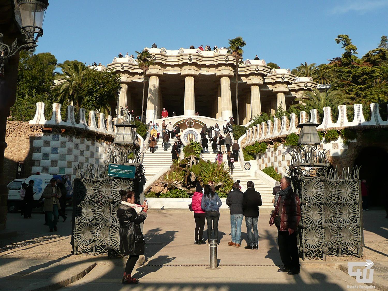 11_barcelona_katalonia_catalu_a_spanyolorszag_spain_espa_a_spanien_park_parc_guell.jpg