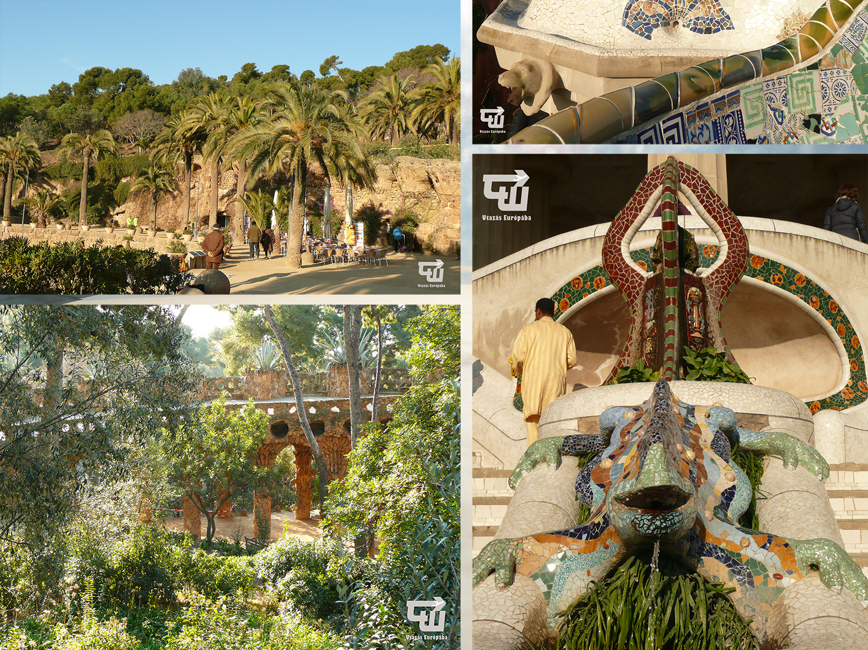 12_barcelona_katalonia_catalu_a_spanyolorszag_spain_espa_a_spanien_park_parc_guell.jpg