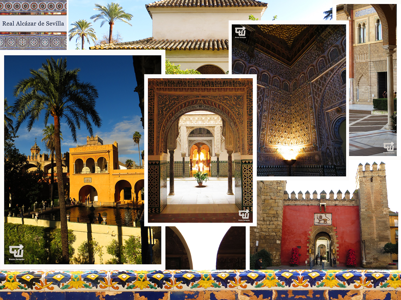 02_real_alcazar_sevilla_andaluzia_andalusia_andalucia_spanyolorszag_spain_espa_a_spanien.jpg
