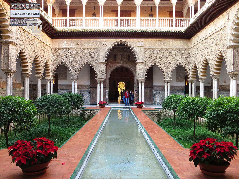 03_real_alcazar_sevilla_andaluzia_andalusia_andalucia_spanyolorszag_spain_espa_a_spanien.jpg