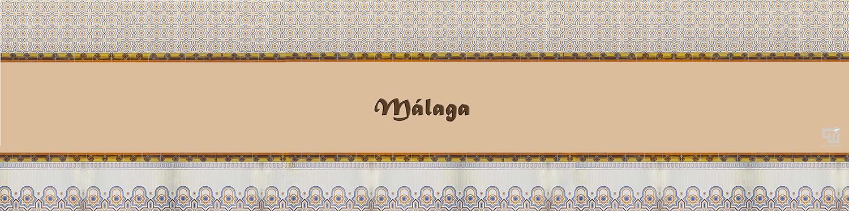04_azulejo_malaga_andaluzia_andalusia_andalucia_spanyolorszag_spain_espa_a_spanien.jpg