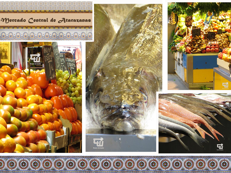 06_mercado_central_de_atarazanas_malaga_andaluzia_andalusia_andalucia_spanyolorszag_spain_espa_a_spanien.jpg