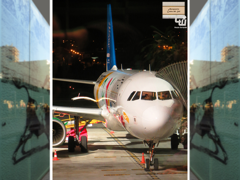 14_wizz_airbus_malaga_andaluzia_andalusia_andalucia_spanyolorszag_spain_espa_a_spanien.jpg