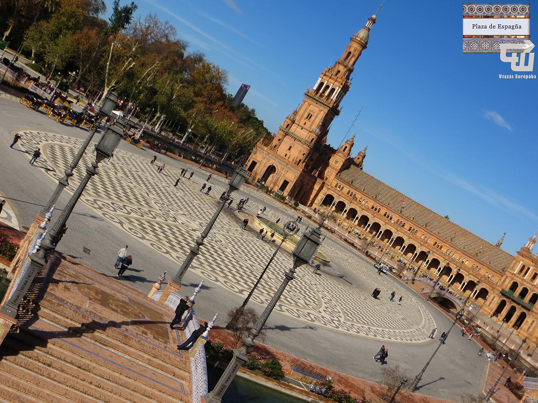 01_plaza_de_espa_a_sevilla_andaluzia_andalusia_andalucia_spanyolorszag_spain_espa_a_spanien.jpg