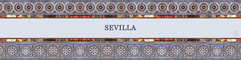 02_azulejo_andaluzia_andalusia_andalucia_spanyolorszag_spain_espa_a_spanien.jpg