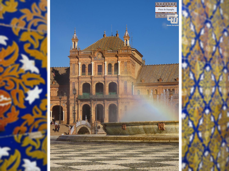 03_plaza_de_espa_a_azulejo_sevilla_andaluzia_andalusia_andalucia_spanyolorszag_spain_espa_a_spanien.jpg