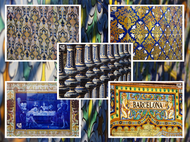 04_plaza_de_espa_a_sevilla_andaluzia_andalusia_andalucia_spanyolorszag_spain_espa_a_spanien.jpg