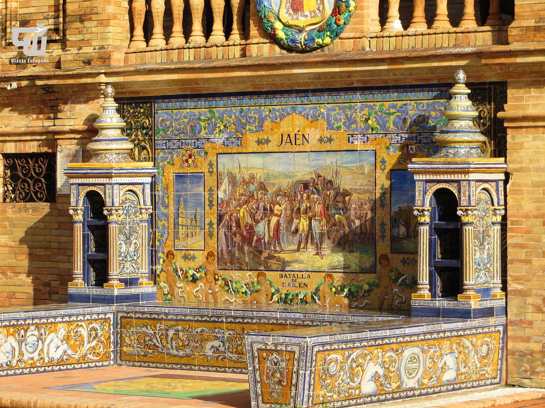 05_plaza_de_espa_a_sevilla_andaluzia_andalusia_andalucia_spanyolorszag_spain_espa_a_spanien.jpg