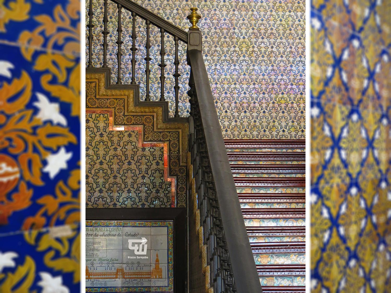 07_plaza_de_espa_a_azulejo_sevilla_andaluzia_andalusia_andalucia_spanyolorszag_spain_espa_a_spanien.jpg
