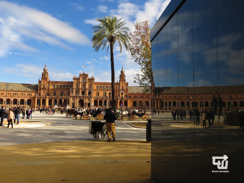 08_plaza_de_espa_a_sevilla_andaluzia_andalusia_andalucia_spanyolorszag_spain_espa_a_spanien.jpg