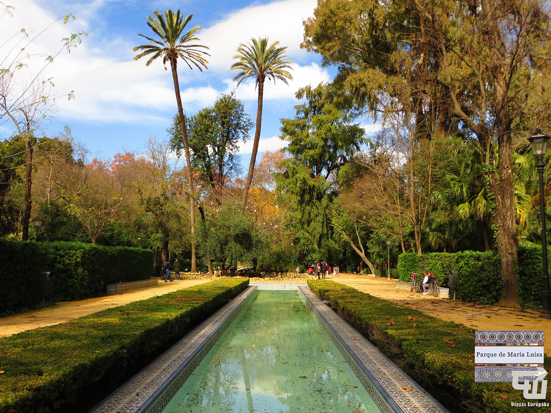 09_parque_de_maria_luisa_sevilla_andaluzia_andalusia_andalucia_spanyolorszag_spain_espa_a_spanien.jpg