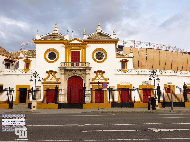 10_bikaviadal_maestranza_de_caballeria_sevilla_andaluzia_andalusia_andalucia_spanyolorszag_spain_espa_a_spanien.jpg