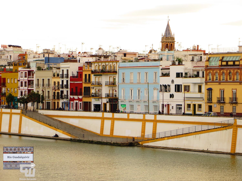12_rio_guadalquivir_sevilla_andaluzia_andalusia_andalucia_spanyolorszag_spain_espa_a_spanien.jpg