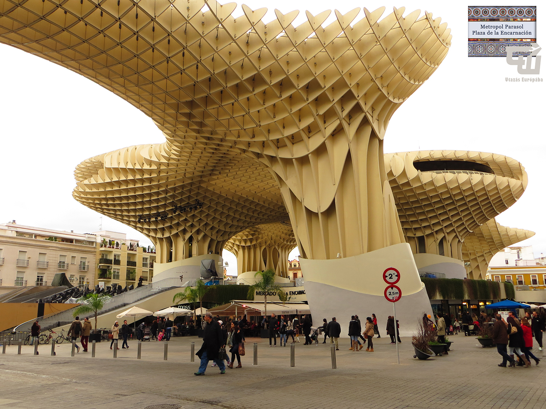 13_metropol_parasol_sevilla_andaluzia_andalusia_andalucia_spanyolorszag_spain_espa_a_spanien.jpg