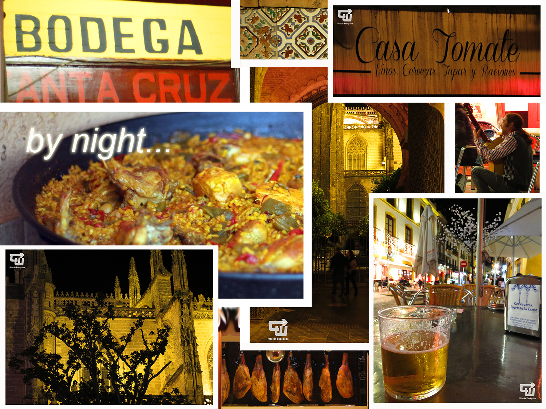 14_paella_sevilla_andaluzia_andalusia_andalucia_spanyolorszag_spain_espa_a_spanien.jpg
