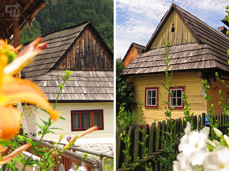 04_szlovakia_slovakia_slovensko_vlkolinec_tatra.jpg