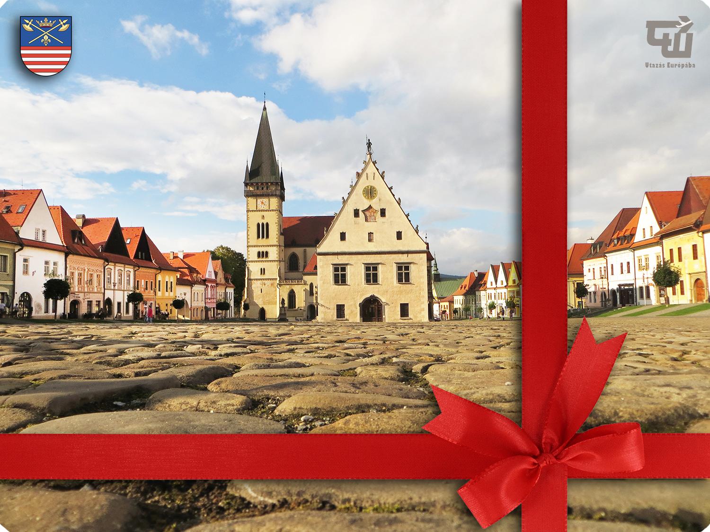 01_szent_egyed-bazilika_bazilika_sv_egidia_bardejov_szlovakia_slovakia_slovensko_utazas_europaba.jpg