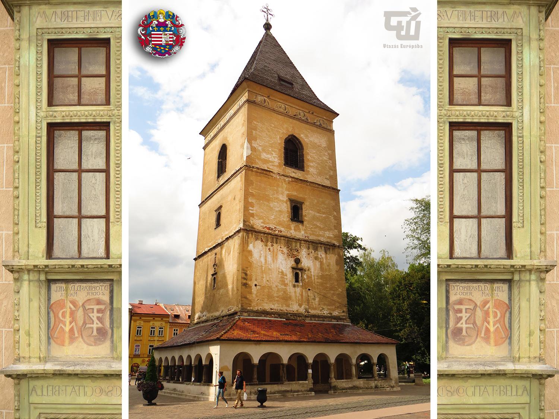02_orban-torony_kassa_ko_ice_szlovakia_slovakia_slovensko_utazas_europaba.jpg