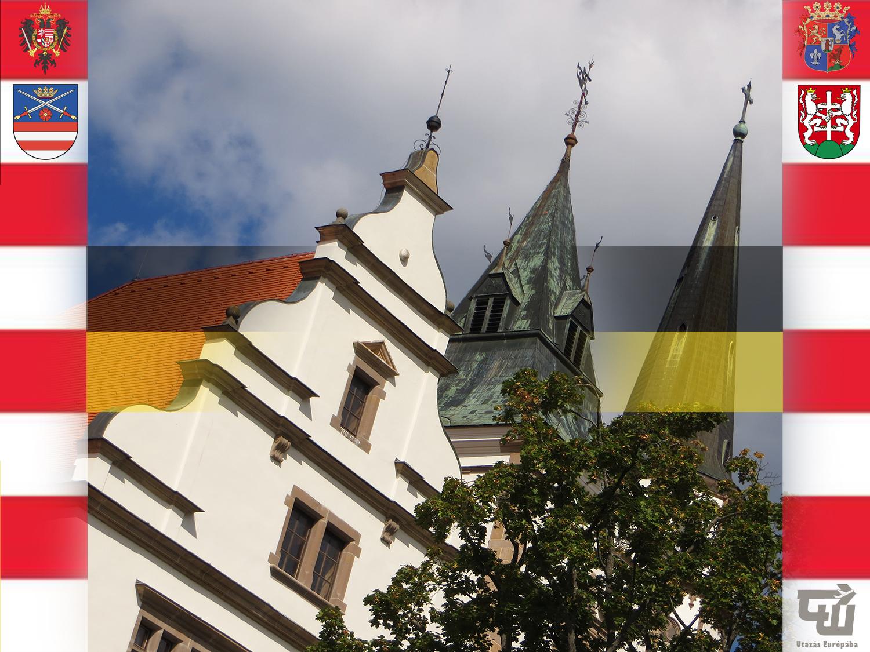 01_varoshaza_locse_levo_a_szlovakia_slovakia_slovensko_utazas_europaba.jpg