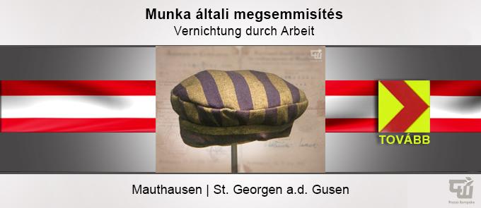 utazas_mauthausen.jpg