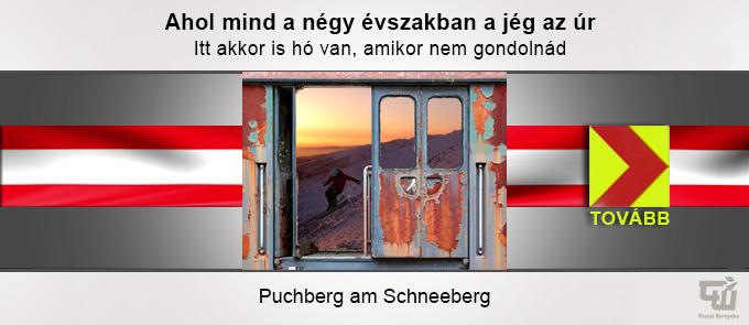 uticelok_schneeberg.jpg