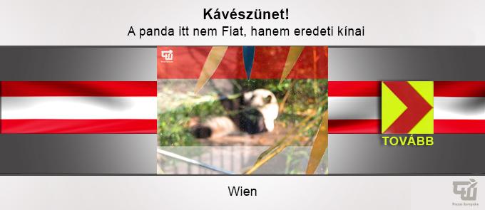 uticelok_wien.jpg