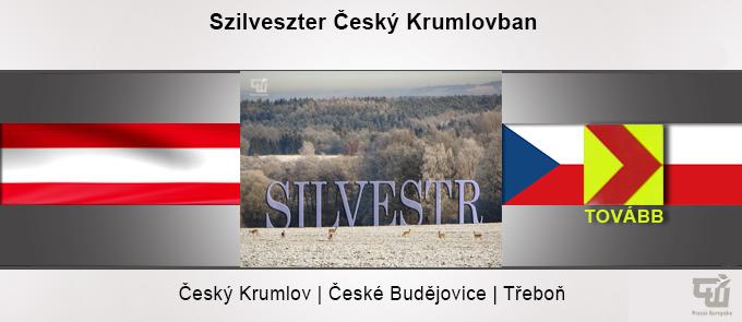 uticelok_cesky_krumlov.jpg