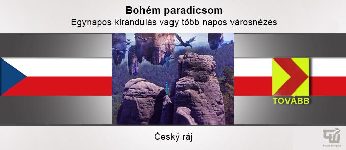 uticelok_cesky_raj.jpg