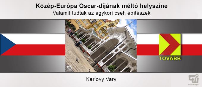 uticelok_karlovy_vary.jpg