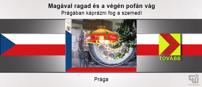 uticelok_praga.jpg