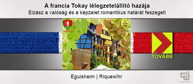uticelok_elzasz_1.jpg