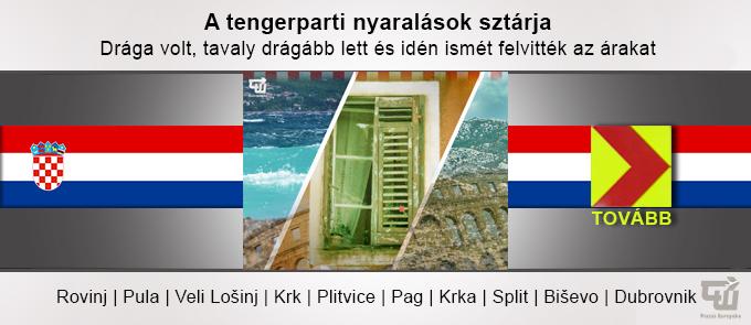 uticelok_croatia.jpg