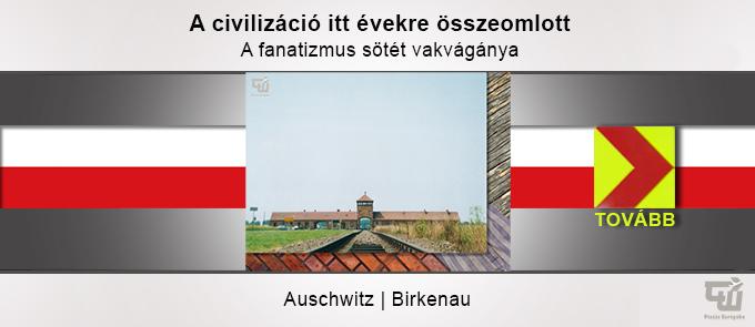 uticelok_auschwitz.jpg
