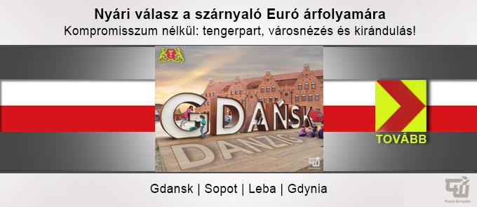uticelok_gdansk.jpg
