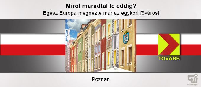 uticelok_poznan.jpg