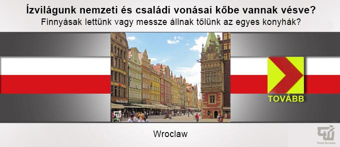 uticelok_wroclaw.jpg