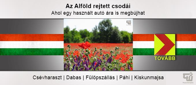 utazas_alfold.jpg
