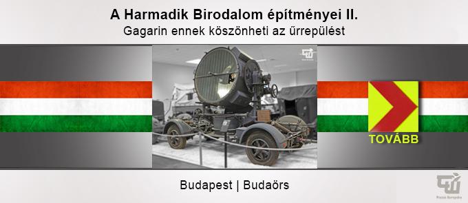 utazas_bunker_ii.jpg