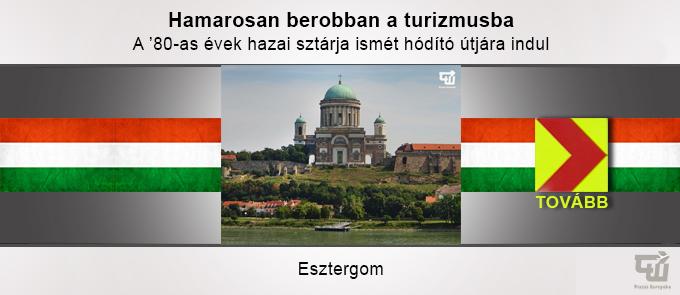 utazas_esztergom.jpg
