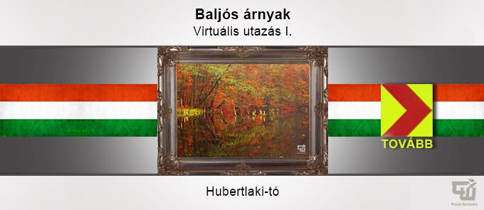 utazas_hubertlaki-to.jpg