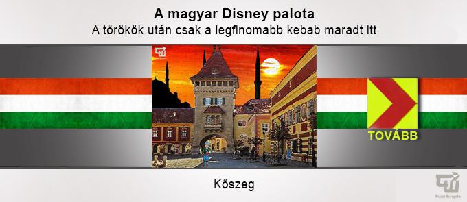 utazas_koszeg.jpg
