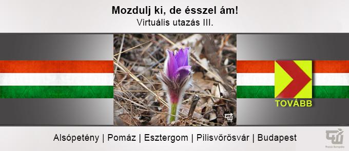 utazas_mozdulj_ki.jpg