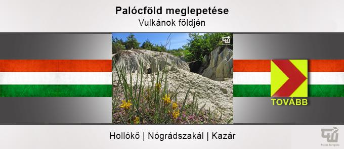 utazas_paloc.jpg