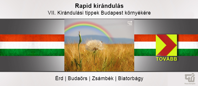 utazas_rapid.jpg