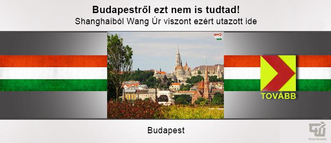uticelok_budapest_i.jpg