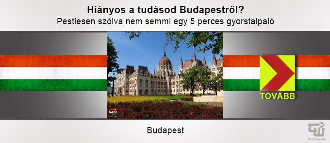 uticelok_budapest_ii.jpg