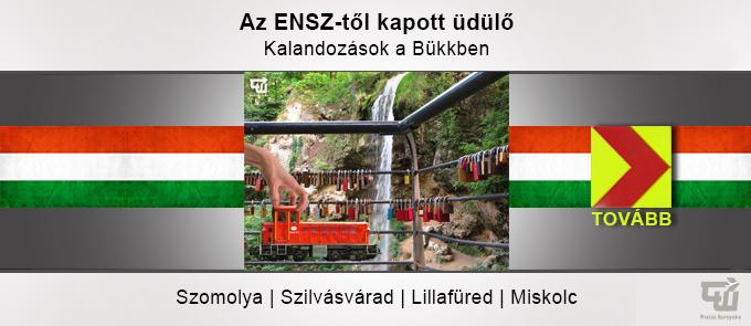 uticelok_bukk.jpg