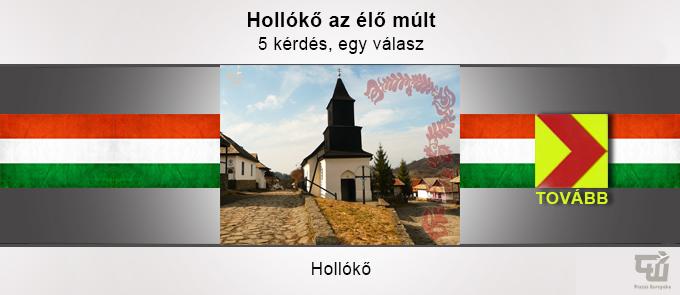 uticelok_holloko.jpg
