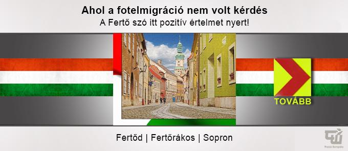 uticelok_sopron.jpg